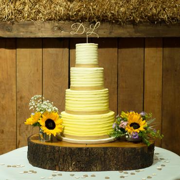 TBD_yellow ombre wedding cake.jpg