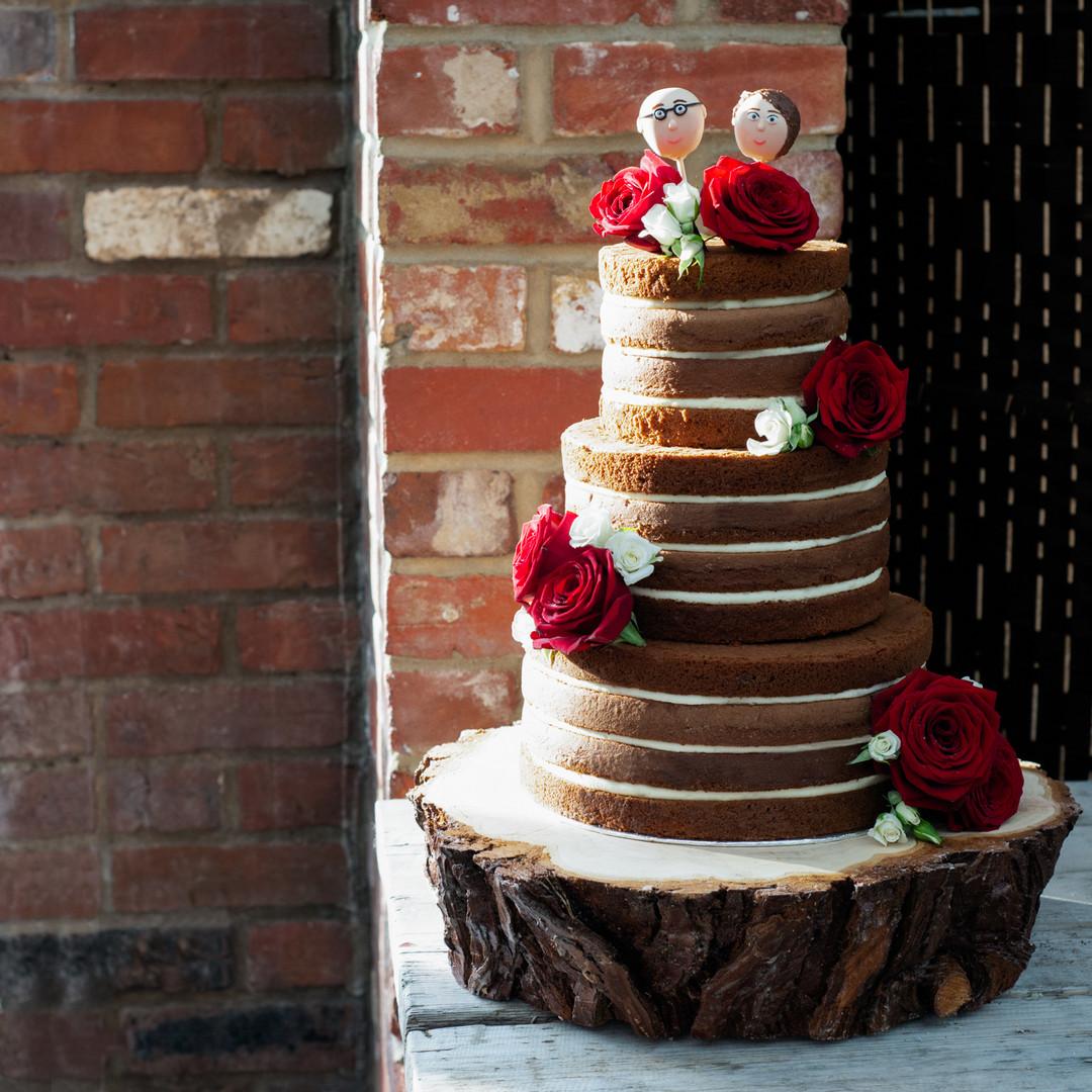 TBD_naked wedding cake.jpg