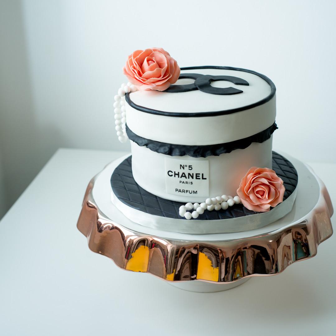 TBD_Hat Box Cake.jpg