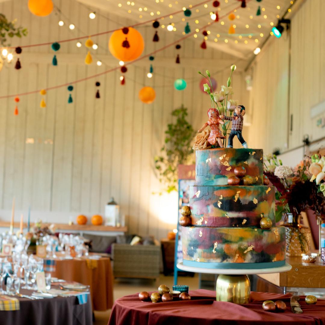TBD_CJDT Buttercream wedding cake.jpg