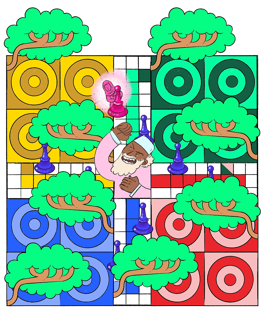 01_Ludo.png