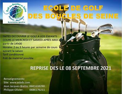 affiche ecole de golf 2021-2022.jpg