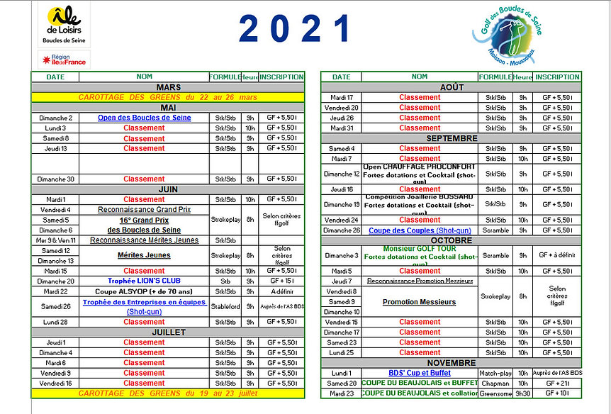 calendrier boucles de seine 2021.jpg