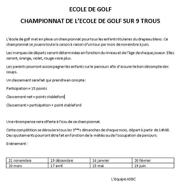 championnat edg 2021-2022.jpg