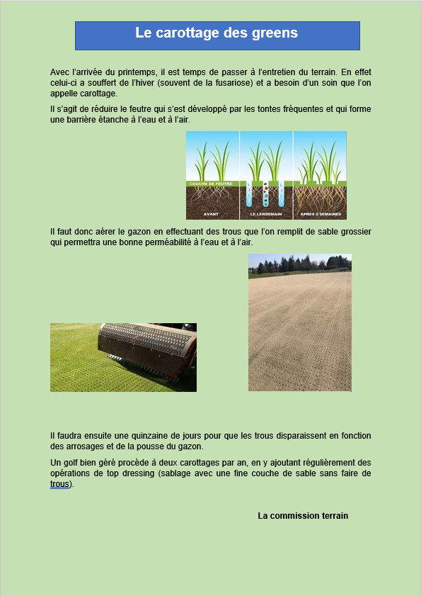 carottage des greens.jpg
