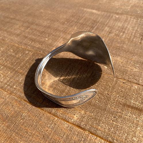 Cuff Bracelet Spoon