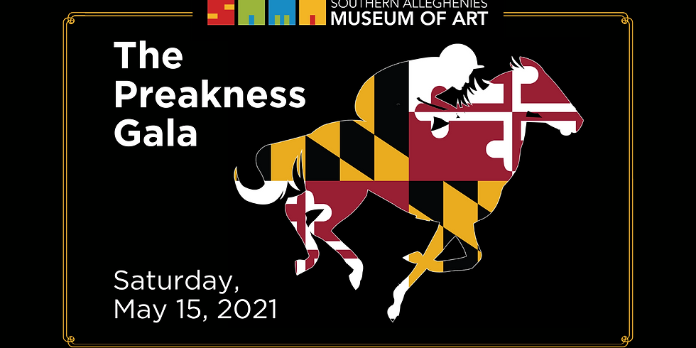 The Preakness Gala