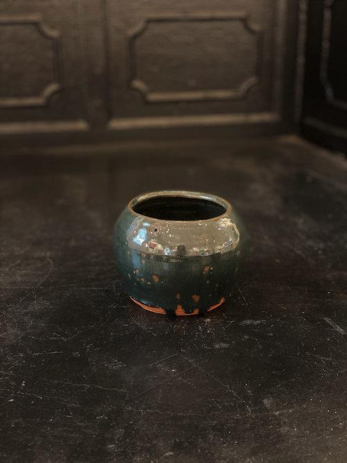 Bowl Medium Green