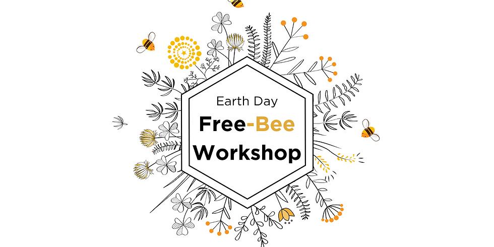 Bedford Free-Bee Workshop