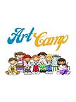 Copy of art camp (3).png