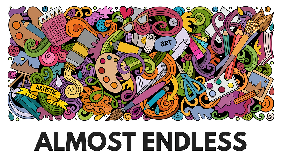Copy of ALMOST ENDLESS.png