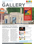 SAMA_Newsletter_Issue58_2_17_21.png