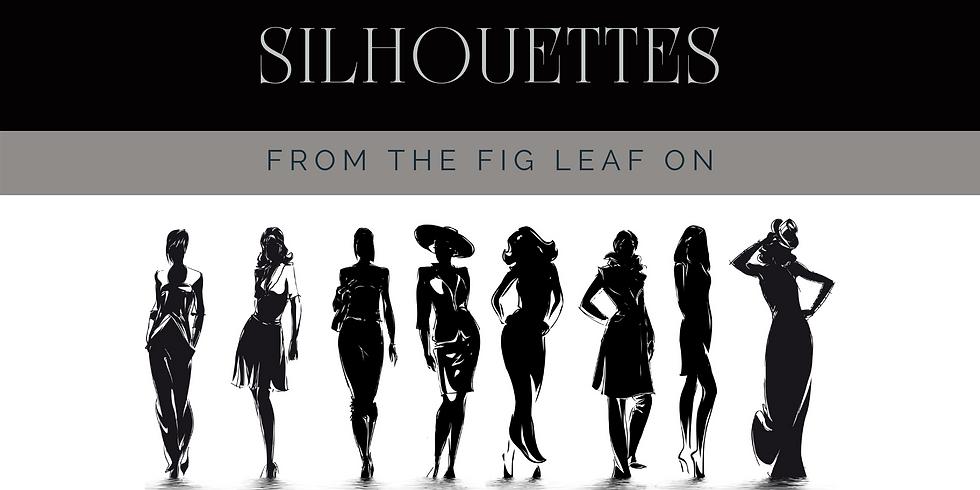 Loretto Silhouettes Fashion Show