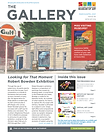 SAMA_Newsletter_Issue58_final_Page_1.png