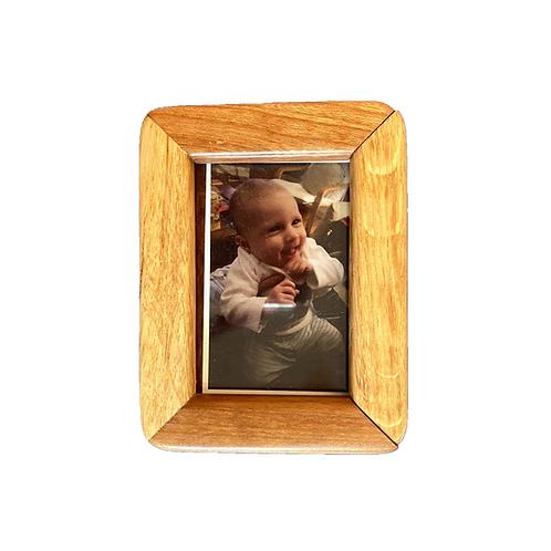 Frame Small Oak