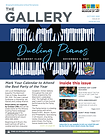 SAMA_Newsletter_Issue61_nobleed_Page_1.png