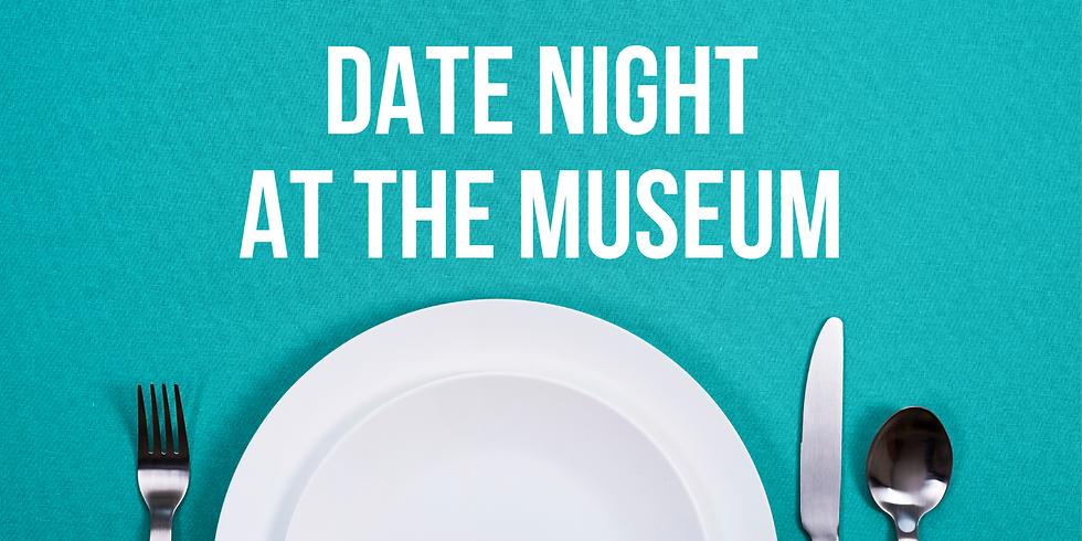 Altoona Date Night at the Museum (1)