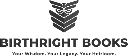 Birthright Books Logo by Fbastiart.png
