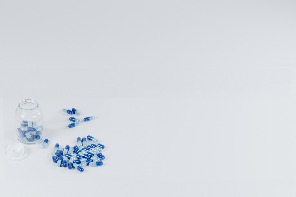 pill 01.png