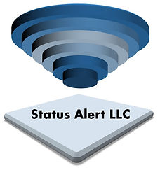 Status Alert LLC LOGO.jpg