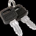 WT_Keys-removebg-preview.png