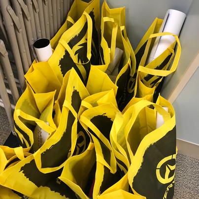 giveaway bags 2020.jpeg