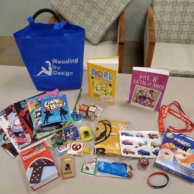 Kids bag giveaway1.jpg