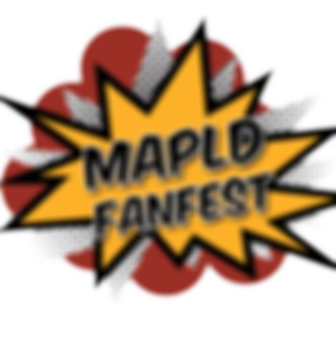MAPLD Fanfest Logo Virtual white.png