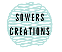 sowers creations.png