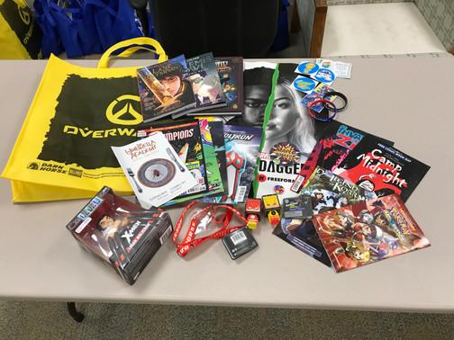 Teen giveaway bag1.jpeg