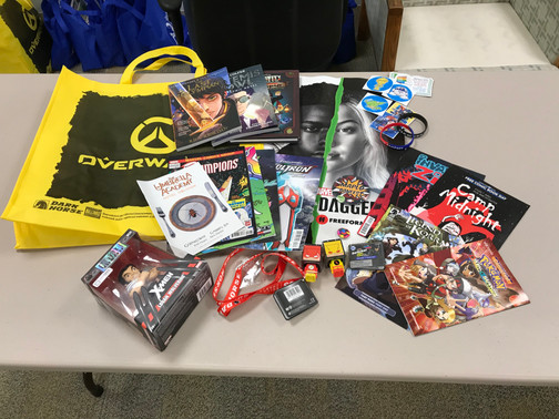 Teen giveaway bag1.jpeg
