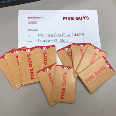 five guys giftcards sponsor.jpg