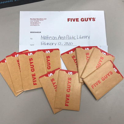 five guys giftcards sponsor.jpg