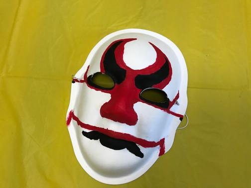 alicias kabuki mask.jpeg