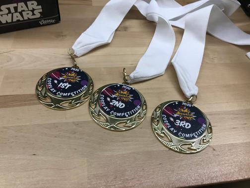 cosplay medals 2020 2.JPG
