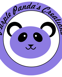 Purple Pandas Creations Logo 1in.png