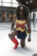 Wonder Woman-Jay.JPG