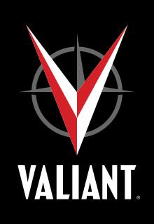 Valiant_Comics_logo_(April_2012).svg.png