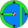 logo_final_cropped2.JPG