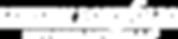 LPI_Horizontal_RGB_Reverse_LargeR.png