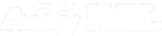 LeadingRE_ExHorizontal_RGB_Reverse_Large