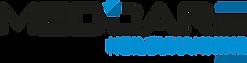 Medcare_Heilsukanning_Logo_BLK.png