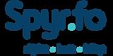 Spyr.fo_Logo_Strapline_Blue.png