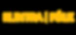 Klintra-Folk_WHT_edited_edited.png