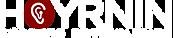hoyrnin-logo-tagline-wht.png
