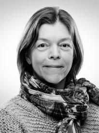 Katarina Nolsøe