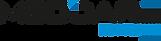 Medcare_Netverkið_Logo_BLK.png