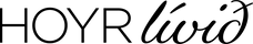 HOYR-lívið_logo_svart.png