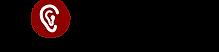 hoyrnin-logo-tagline-pos.png