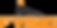 Fysio-logo á hvíta blusu_edited_edited.p